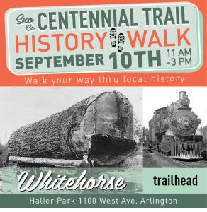 2016_Sept.10 Centennial Trail poster