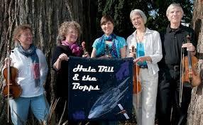 HaleBill&theBopps